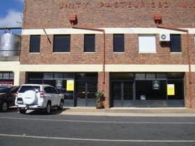Offices commercial property for lease at 57-73 Brook Street North Toowoomba QLD 4350