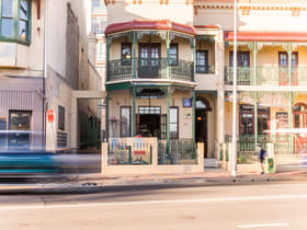 Shop & Retail commercial property for lease at 1/46-48 East  Esplanade Manly NSW 2095