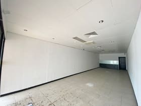 Offices commercial property for lease at Shop 7/6-10 Yeates Crescent Meadowbrook QLD 4131