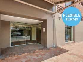 Shop & Retail commercial property for lease at 88 King Street Newtown NSW 2042