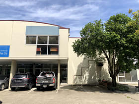 Factory, Warehouse & Industrial commercial property for lease at 13/43 Links Avenue North Eagle Farm QLD 4009