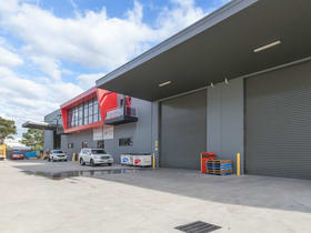 Industrial / Warehouse commercial property for lease at 4/16 Mavis Street Revesby NSW 2212