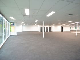 Medical / Consulting commercial property for lease at Level 1/36 Brandl Street Eight Mile Plains QLD 4113