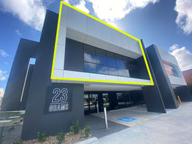 Offices commercial property for lease at 38/105-115 Cochranes Road Moorabbin VIC 3189