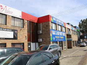Offices commercial property for lease at 2a/155 Taren Point Rd Taren Point NSW 2229