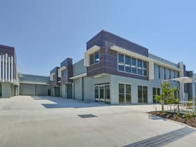 Industrial / Warehouse commercial property for lease at 3/9 Exeter Way Caloundra West QLD 4551