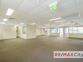 Showrooms / Bulky Goods commercial property for lease at 1/375 Montague Road West End QLD 4101