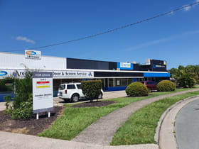 Showrooms / Bulky Goods commercial property for lease at 2/1 Sydal Street Little Mountain QLD 4551