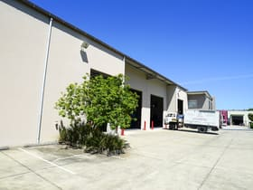 Factory, Warehouse & Industrial commercial property for lease at 6-8 Imboon Street Deception Bay QLD 4508