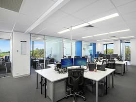 Offices commercial property for lease at Suite  201 & 202/2-8 Brookhollow Avenue Norwest NSW 2153