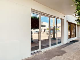 Offices commercial property for lease at 386-388 Princes Hwy Rockdale NSW 2216