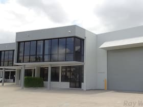 Showrooms / Bulky Goods commercial property for lease at 2/13 Murdoch Circuit Acacia Ridge QLD 4110