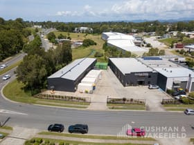 Offices commercial property for lease at 35 Jade Drive Molendinar QLD 4214