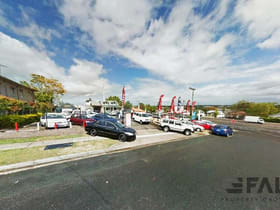 Retail commercial property for lease at 1220 Ipswich Road Moorooka QLD 4105