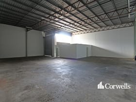 Showrooms / Bulky Goods commercial property for lease at 3/12 Moss Street Slacks Creek QLD 4127