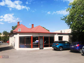 Offices commercial property for lease at 67 Kensington Road Norwood SA 5067