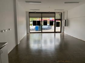 Shop & Retail commercial property for lease at 14/101 Station Street Ferntree Gully VIC 3156
