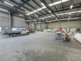 Industrial / Warehouse commercial property for sale at Unit 4/48 Greens Road Dandenong South VIC 3175