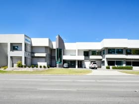 Offices commercial property for lease at Suite 3/5 Stoneham Street Ascot WA 6104