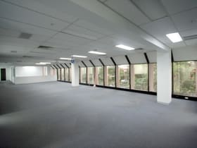 Industrial / Warehouse commercial property for lease at 51A Slough Business Park Silverwater NSW 2128