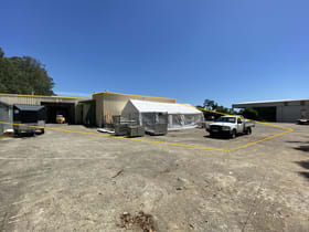 Industrial / Warehouse commercial property for lease at 35a Leda Drive Burleigh Heads QLD 4220
