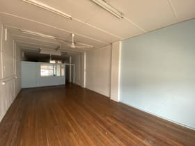 Retail commercial property for lease at 81 Fitzroy Street Grafton NSW 2460