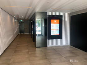 Offices commercial property for lease at 208/12 Ormond Boulevard Bundoora VIC 3083