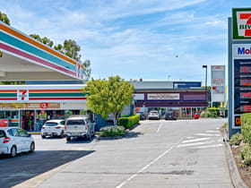 Shop & Retail commercial property for lease at 341 Hope Island Road Hope Island QLD 4212