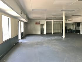 Retail commercial property for lease at Shop 1/1 Highpoint BLVD Ellenbrook WA 6069