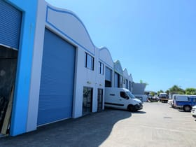 Industrial / Warehouse commercial property for lease at 3/4 Parkside Drive Tweed Heads South NSW 2486