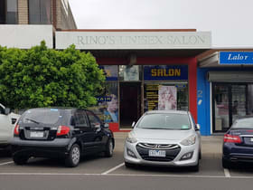 Industrial / Warehouse commercial property for lease at 4 May Road Lalor VIC 3075