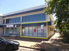 Offices commercial property for lease at 56 Wingewarra Street Dubbo NSW 2830