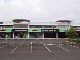 Offices commercial property for lease at 7/72 Wises Road Maroochydore QLD 4558