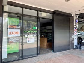 Hotel / Leisure commercial property for lease at Bass Hill NSW 2197