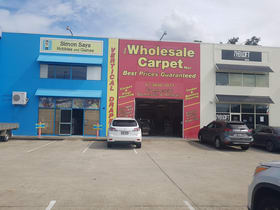 Shop & Retail commercial property for lease at 3/45 Grand Plaza Drive Browns Plains QLD 4118