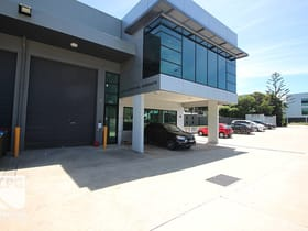 Factory, Warehouse & Industrial commercial property for lease at 4/52 Roberts Road Greenacre NSW 2190