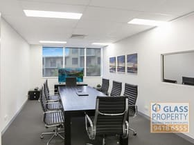 Offices commercial property for sale at 56 Delhi Road Macquarie Park NSW 2113