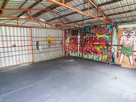Offices commercial property for lease at 4/433 Zillmere Road Zillmere QLD 4034
