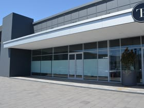 Showrooms / Bulky Goods commercial property for lease at 2/22 King Edward Road Osborne Park WA 6017