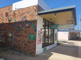 Retail commercial property for lease at 1/131 Murwillumbah Street Murwillumbah NSW 2484