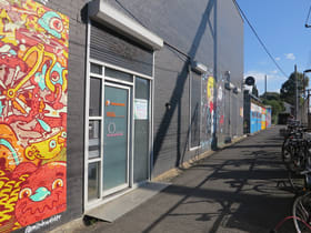 Offices commercial property for lease at Suite 2/305 Bay Street Brighton VIC 3186