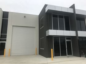 Other commercial property for lease at 2/19 Gerves Drive Werribee VIC 3030