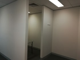 Offices commercial property for lease at Suite 4/94 High Street Berwick VIC 3806