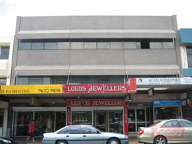 Retail commercial property for lease at Shop 1/240 George Street Liverpool NSW 2170