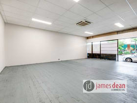 Medical / Consulting commercial property for lease at 59 Edith Street Wynnum QLD 4178