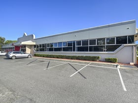 Offices commercial property for lease at 13-17 Rivendell Drive Tweed Heads South NSW 2486