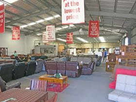Showrooms / Bulky Goods commercial property for lease at 26 Robinson Road Virginia QLD 4014