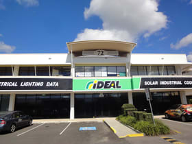 Offices commercial property for lease at 14/72 Wises Road Maroochydore QLD 4558