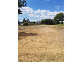 Industrial / Warehouse commercial property for lease at 00 Saleyards Road Yamanto QLD 4305