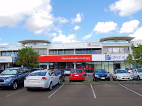 Offices commercial property for lease at 8-10/76 Wises Road Maroochydore QLD 4558